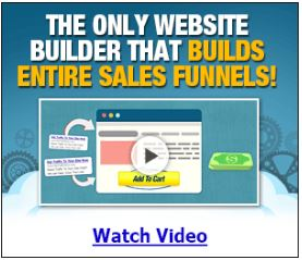 Clickfunnels - How To Build Sales Funnels