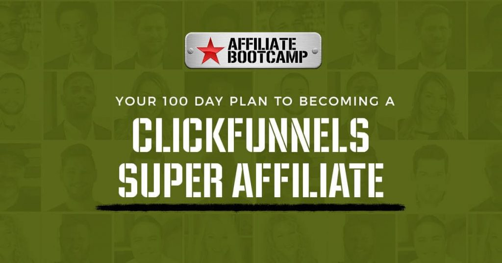 ClickFunnels vs Wealthy Affiliate