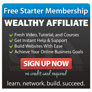 ClickFunnels Vs Wealthy Affiliate
