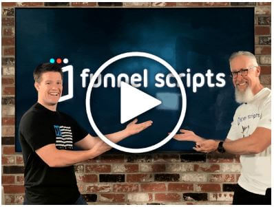 Funnel Scripts Lifetime Access