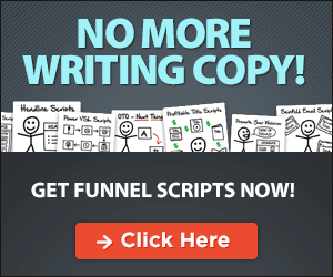 Funnel Scripts Monthly