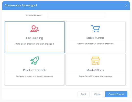 Funnel 360 Review